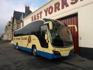 New Coach 90 March 2014