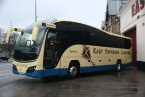 New coach Jan 2013